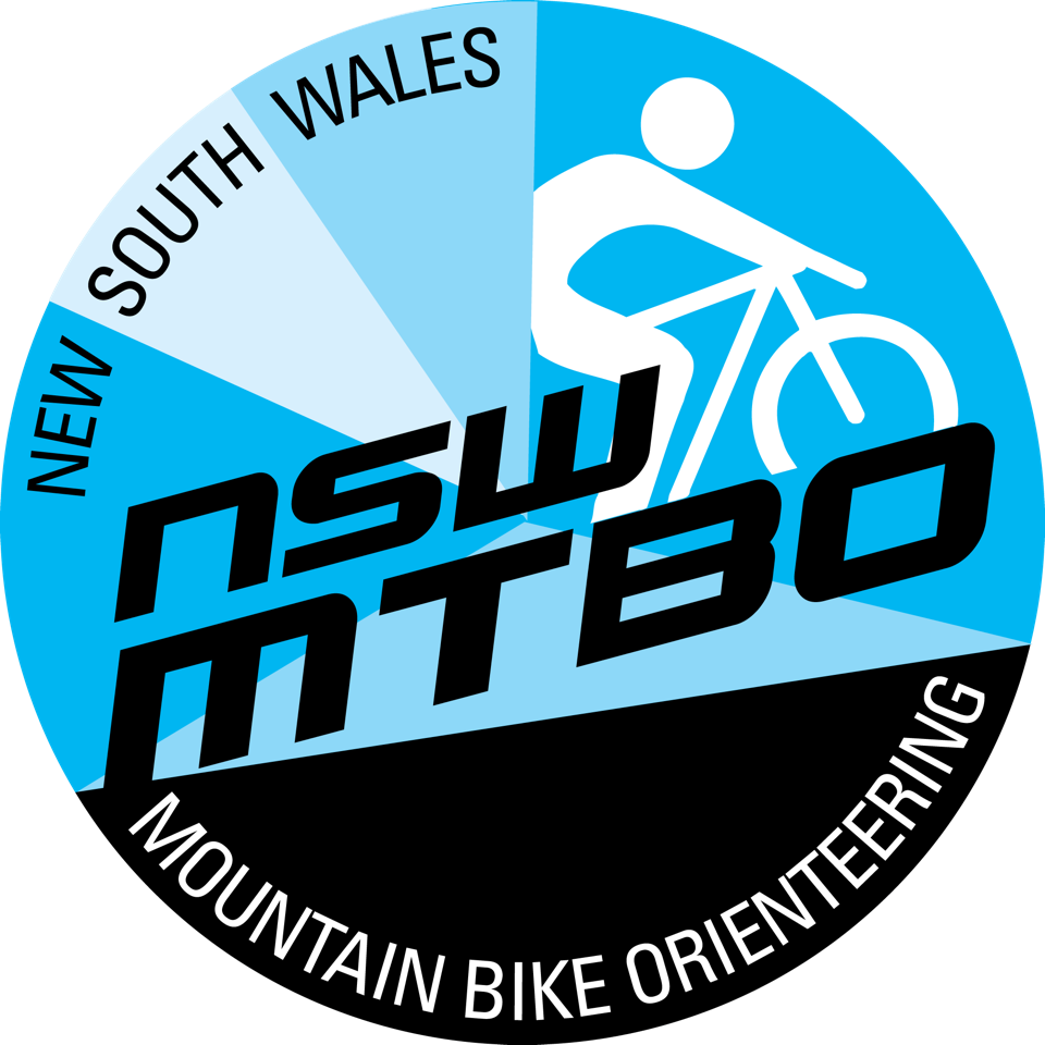 Orienteering NSW - NSW Clubs
